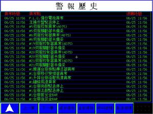 供应伺服,变频器,PLC编程调试-上海光剑伺服变频器PLC编程调试
