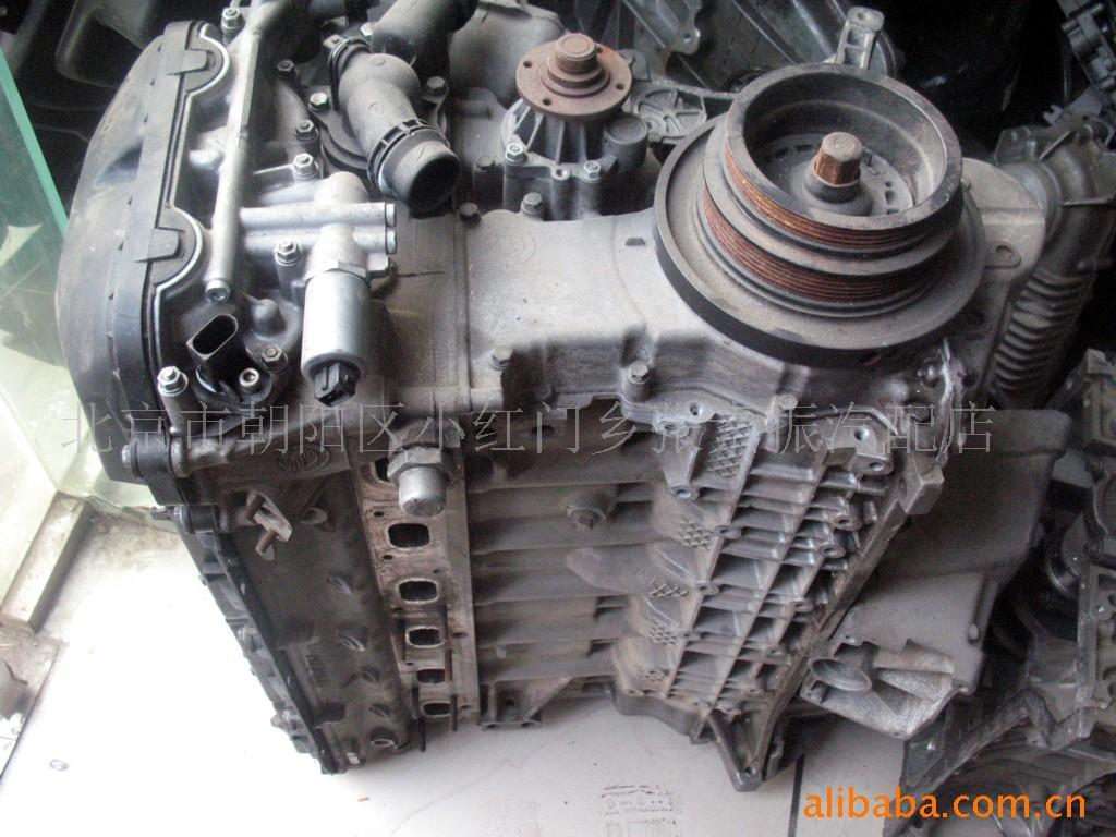 广东广州拆车海南马自达普力马发动机生产供应商 供应拆车高清图片