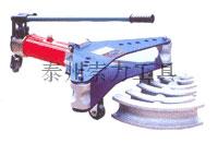 供应液压弯管机-泰州索力机械