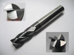 供应钨钢铣刀