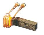 供应小型车刀焊接设备