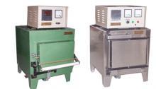 实验电炉,高温箱炉,硅碳棒炉