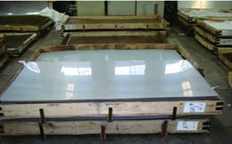 供应321不锈钢板规格
