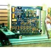供应SQ-25 电气设备清洗剂