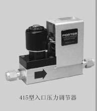 供应Porter电子压力调节器