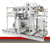 供应美国PDC隔膜压缩机