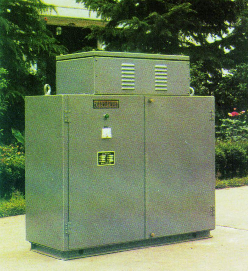 停电保磁系统调磁保磁系统直流变频报价