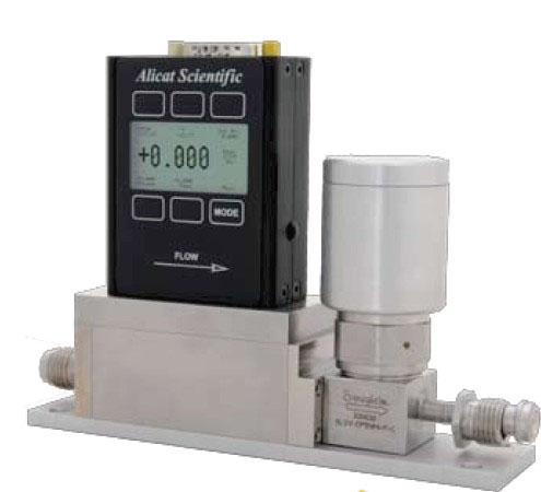 供应AlicatMCV气体质量流量