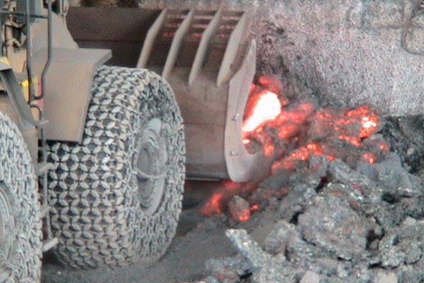 供应钢厂专用轮胎保护链铲车轮胎保护链钢厂专用批发