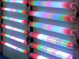 LED护栏管图片