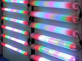 供应LED护栏管 LED轮廓灯 LED护栏灯