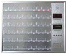 供应病房呼叫系统主机