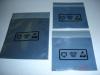 东莞印刷防静电屏蔽袋图片/东莞印刷防静电屏蔽袋样板图