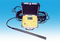 深水测温仪(标配的电缆:100米,另加9元米)