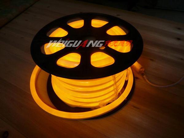 供应LED柔性灯带