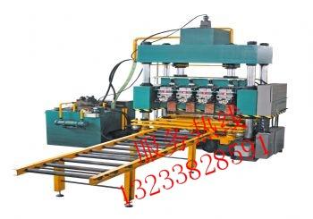供应中频钢格板压焊机批发