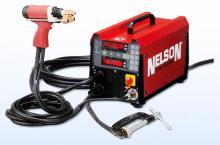 供应NSW螺柱焊机