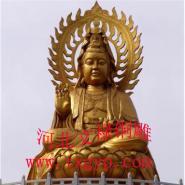 铜佛像铜雕佛像铸铜佛像图片