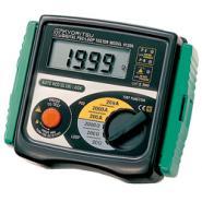 供应4120A回路电阻测试仪