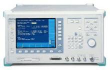 供应无线通信测试仪MT8801C