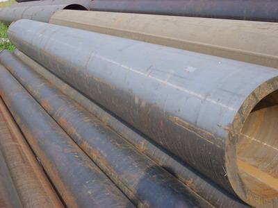 绍兴锅炉管-绍兴锅炉管厂-绍兴低压锅炉管