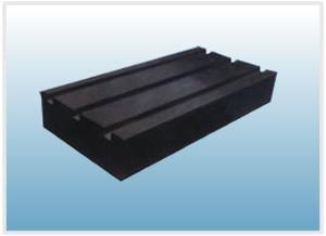 供应洛阳大理石平台平板平尺方箱方尺