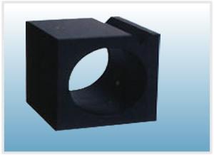 供应汉口大理石平台平板平尺方箱方尺