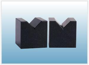 供应十堰大理石平台平板平尺方箱方尺