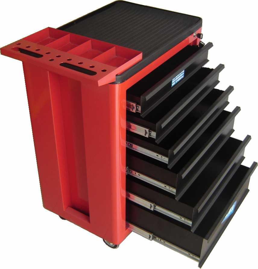 供应深圳工具柜工具柜工具整理柜
