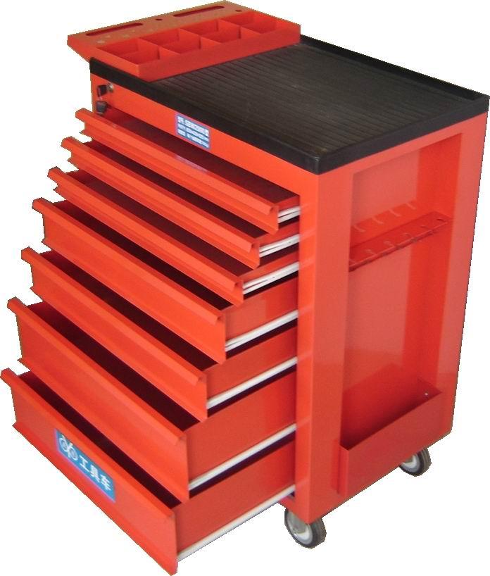 供應東莞工具柜工具整理柜