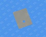 供应绝缘片硅胶片矽胶片绝缘粒绝缘子绝缘布批发