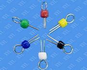 测试点测试针探针焊接端子图片