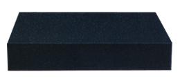 榆林T型槽大理石平台平板经销商