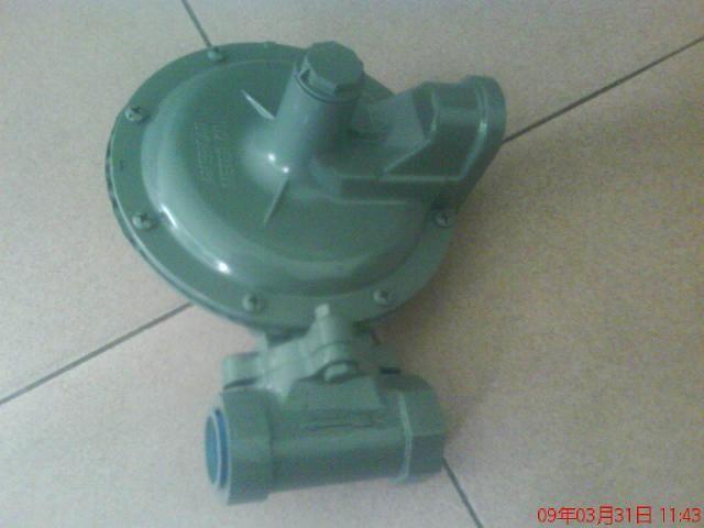 天然气调压器图片 天然气调压器样板图 天然气调压器煤气...