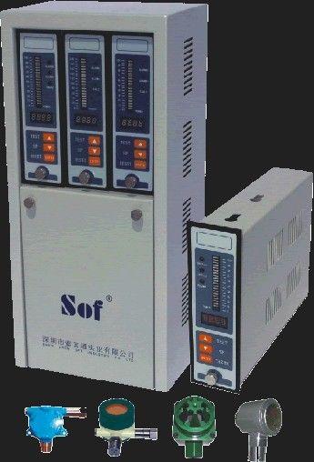 调节器图片 调节器样板图 自动转换调节器日本气相自动切...