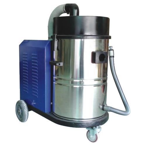 供应吸尘吸水机工业吸尘吸水机吸水机