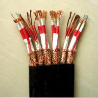 通讯电线电缆