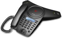 好会通多方电话会议系统云南总代理