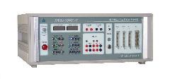 深圳汇能IC电路板测试议 IC电路板在线测试仪 IC集成电路测试仪