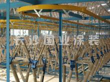 供应输送设备,输送设备生产厂家,输送设备销售价格