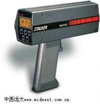手持式雷达测速仪 型号US61MBASIC