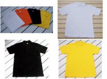 供应空白广告衫广告衫0755-8292954928