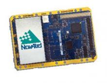 供应GPS板卡OEMV-3