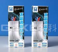 冰箱消毒剂图片