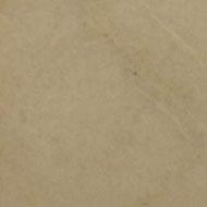 深圳石材R深圳建筑石材G图片/深圳石材R深圳建筑石材G样板图