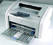 hp1022打印机硒鼓,上海hp1022打印机硒鼓国产190元