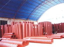 供应喀什钢板网