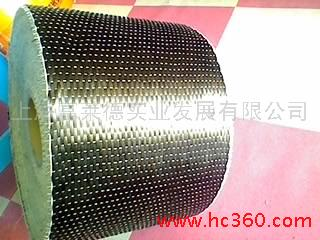 供应湖北碳纤维布 武汉鄂州孝感黄冈黄石咸宁沙市碳纤维布 碳纤维胶