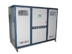 供应夹套冷却系统、夹套油冷却系统、夹套水冷却系统