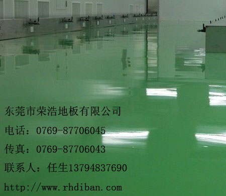 供应石碣耐力牌地板漆材料耐力牌地板漆